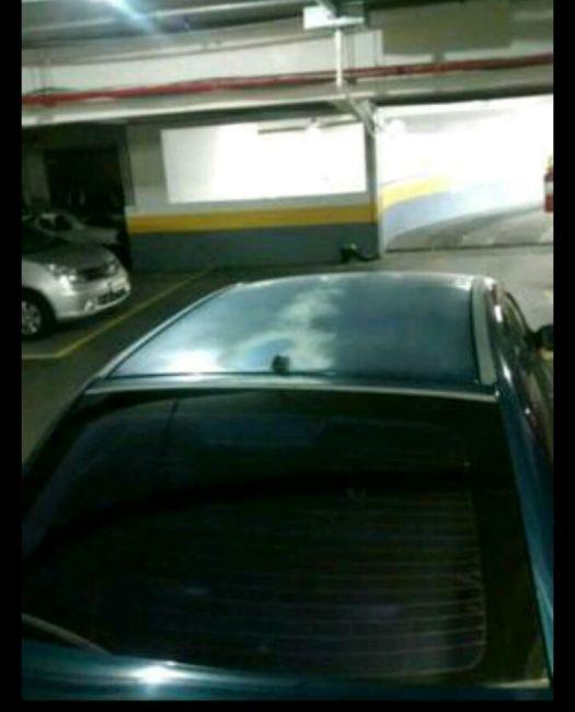 Chevrolet Astra Hatch Sport 2.0 8V - Foto #3