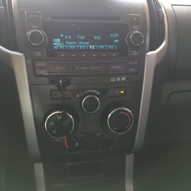 Chevrolet S10 LT 2.8 diesel (Cab Dupla) 4x2 - Foto #3