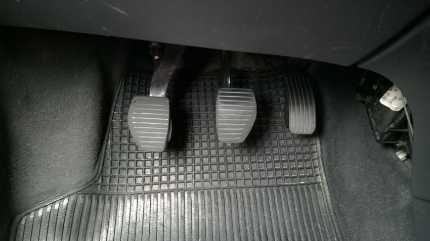 Citroën C3 GLX 1.4 8V - Foto #5