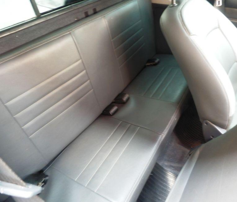 Fiat Strada Adventure 1.8 8V (Flex) (Cab Estendida) - Foto #6