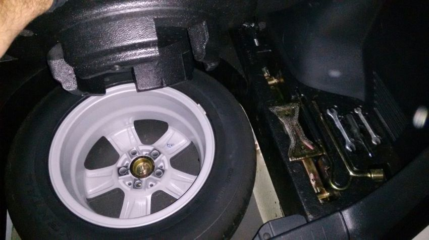 Lifan X60 1.8 16V VVT - Foto #8