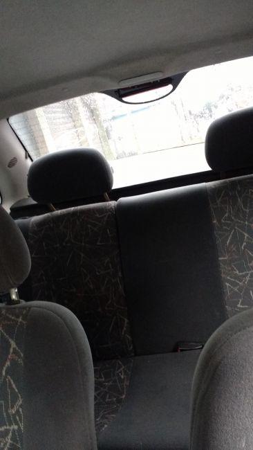 Chevrolet Corsa Sedan GLS 1.6 MPFi - Foto #1