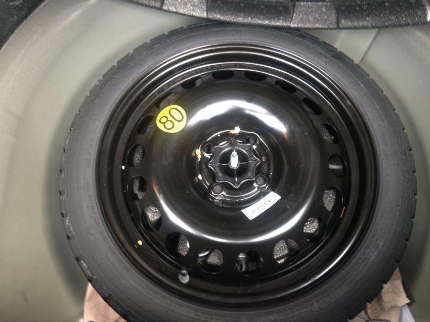 Chevrolet Onix 1.4 LT SPE/4 (Aut) - Foto #8