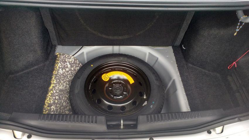 Fiat Grand Siena Essence Dualogic 1.6 16V (Flex) - Foto #7