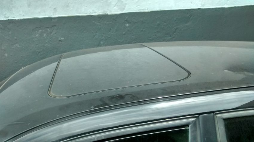 Audi A3 1.8 20V - Foto #10