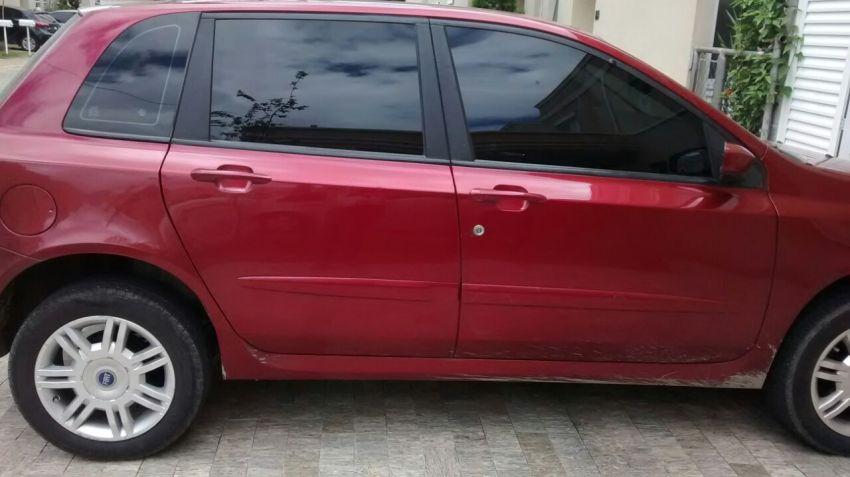 Fiat Stilo 1.8 16V - Foto #7