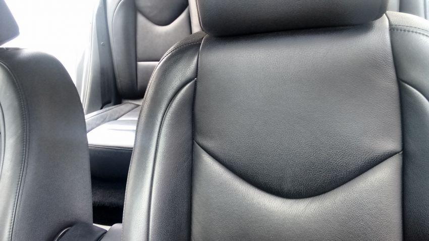 Peugeot 408 Feline 2.0 16V (aut)(Flex) - Foto #5