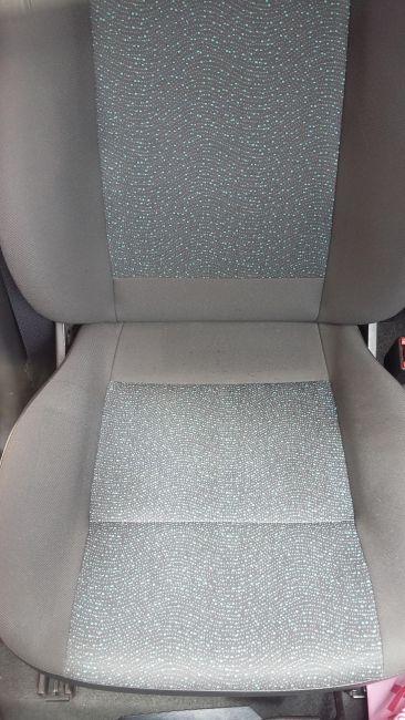Chevrolet Celta Life 1.0 VHC (Flex)4p - Foto #8