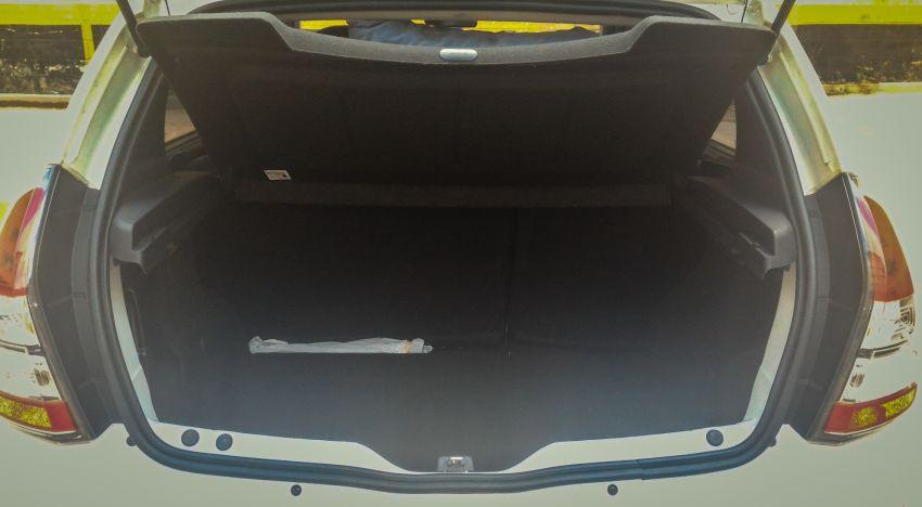 Renault Sandero Stepway Rip Curl 1.6 16V (Flex) - Foto #7
