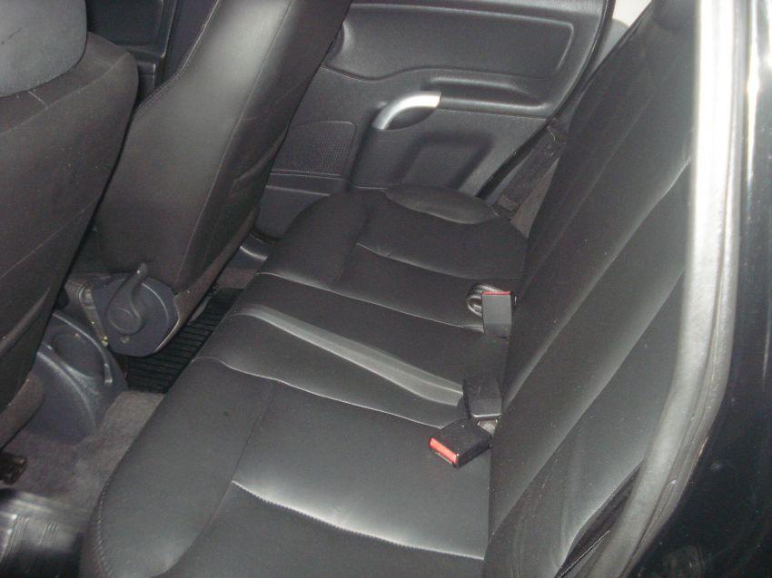 Citroën C3 GLX 1.4 8V - Foto #9