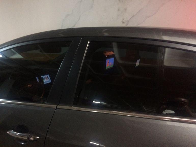 KIA Cerato EX 1.6 16V (aut) - Foto #2