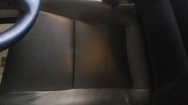 Mitsubishi Pajero Sport HPE 4x4 3.5 (aut) - Foto #3