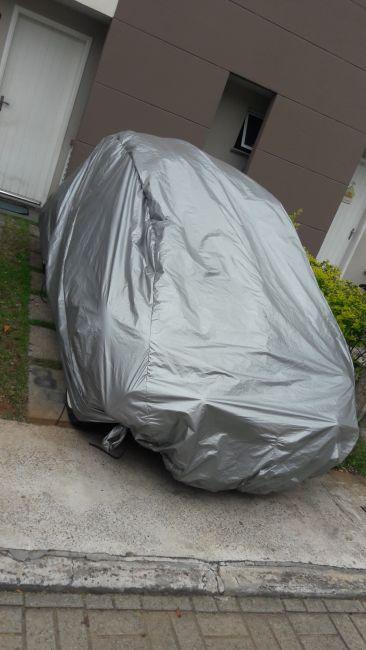 Volkswagen Fusca 1200 - Foto #8