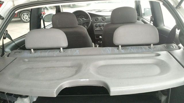 Chevrolet Celta Spirit 1.0 VHC - Foto #5