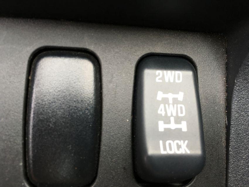 Mitsubishi Lancer 2.0 16V GT CVT 4WD - Foto #3