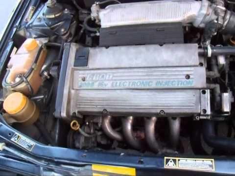 Fiat Tempra Ouro 16V 2.0 IE - Foto #1