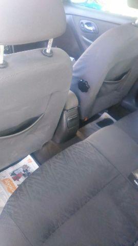 Ford Mondeo Sedan GLX 2.0 16V - Foto #7