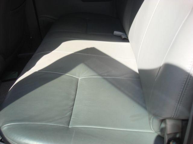Toyota Hilux STD 4x4 2.5 (cab. dupla) - Foto #7