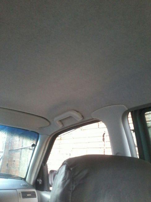 Volkswagen Gol 1.0 16V 2p - Foto #6
