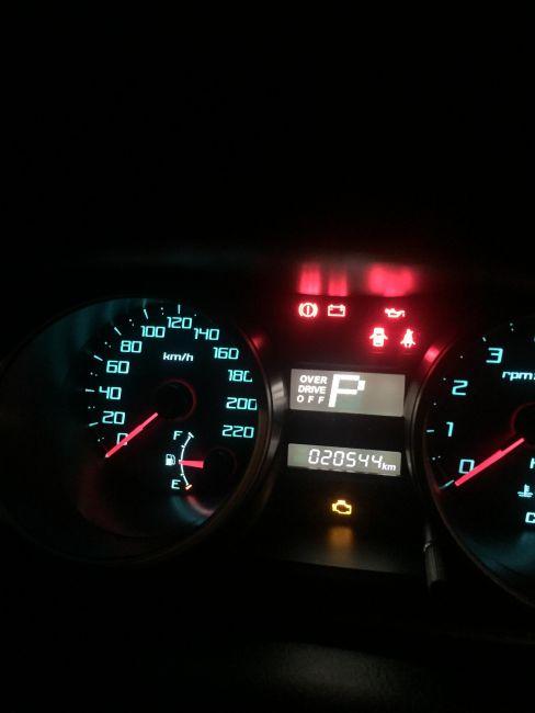 Mitsubishi Pajero TR4 2.0 16V (aut) - Foto #8