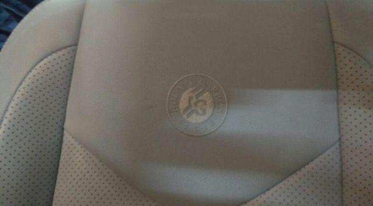Peugeot 308 Roland Garros 1.6 THP (Aut) - Foto #5