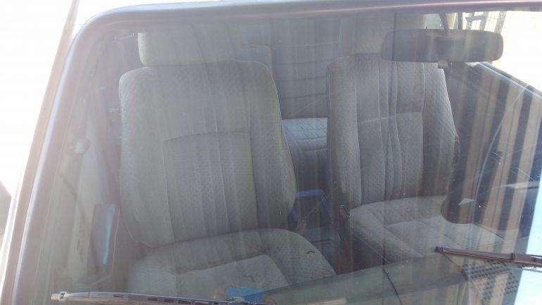 Chevrolet Opala Coupe Diplomata 2.5 - Foto #4