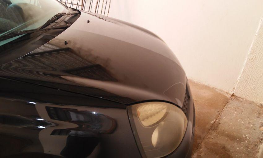 Renault Clio Hatch. Privilége 1.6 16V - Foto #1