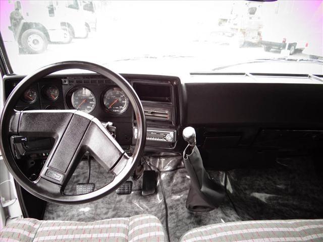 Chevrolet D20 Pick Up Conquest 4.0 (Cab Dupla) - Foto #7