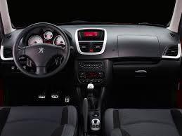 Peugeot 207 SW Escapade - Foto #1