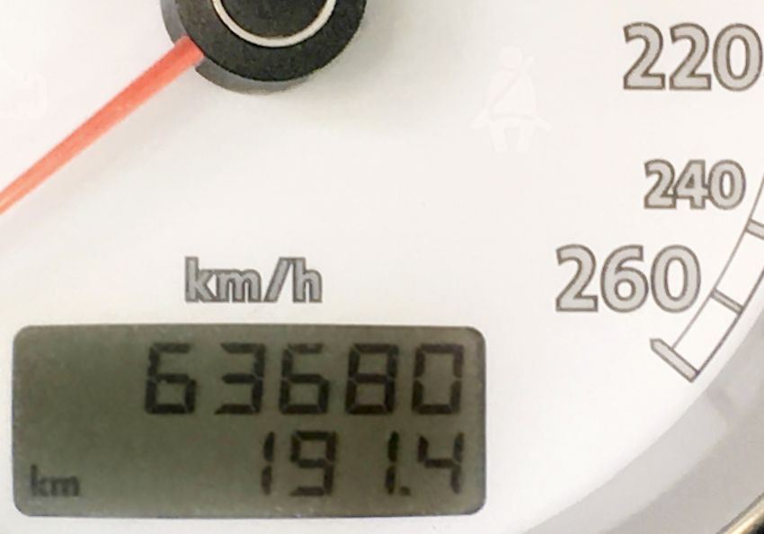 Volkswagen Golf GT 2.0 (Aut) (Flex) - Foto #2