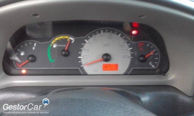 Fiat Palio Fire Economy 1.0 (Flex) 4p - Foto #10