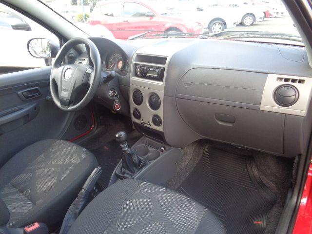Fiat Palio Fire Economy 1.0 (Flex) 2p - Foto #3