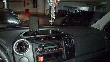 Volkswagen Amarok 2.0 TDi CD 4x4 Trendline - Foto #1