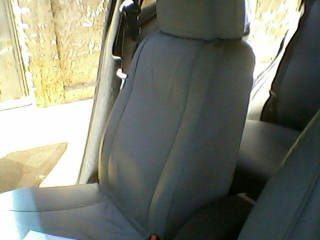 Fiat Marea SX 2.0 20V - Foto #1