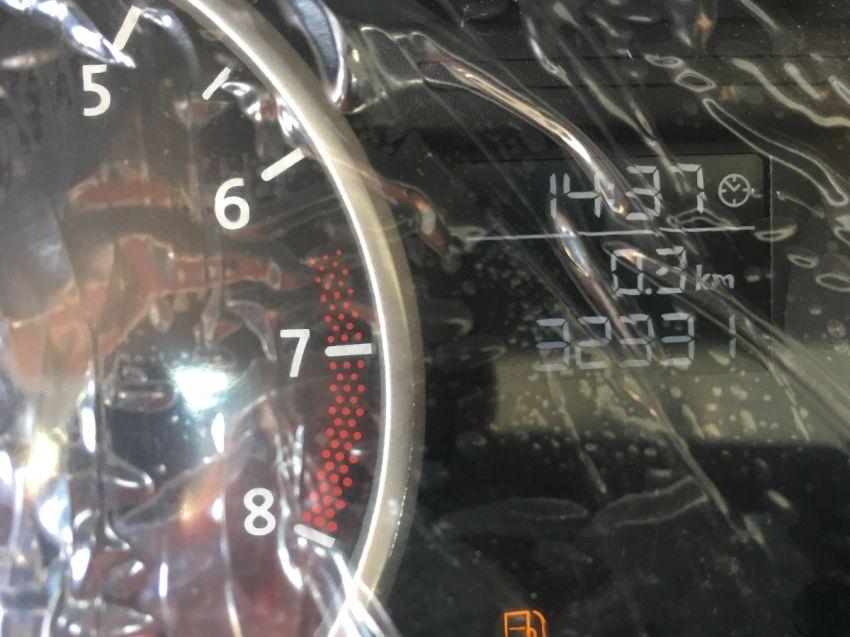 Volkswagen Gol Power 1.6 (G5) (Flex) - Foto #1