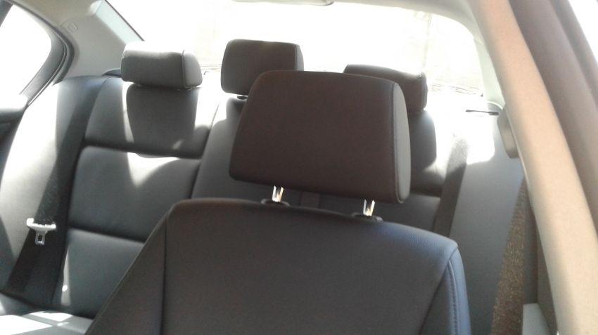 BMW 320i 2.0 (Aut) - Foto #3