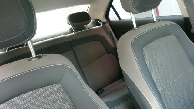 Chevrolet Prisma 1.4 SPE/4 LT - Foto #6