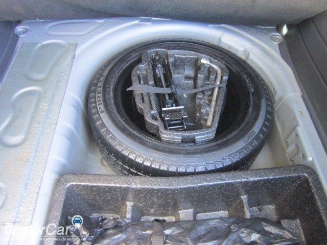 Volkswagen SpaceFox Sportline 1.6 8V (Flex) - Foto #9