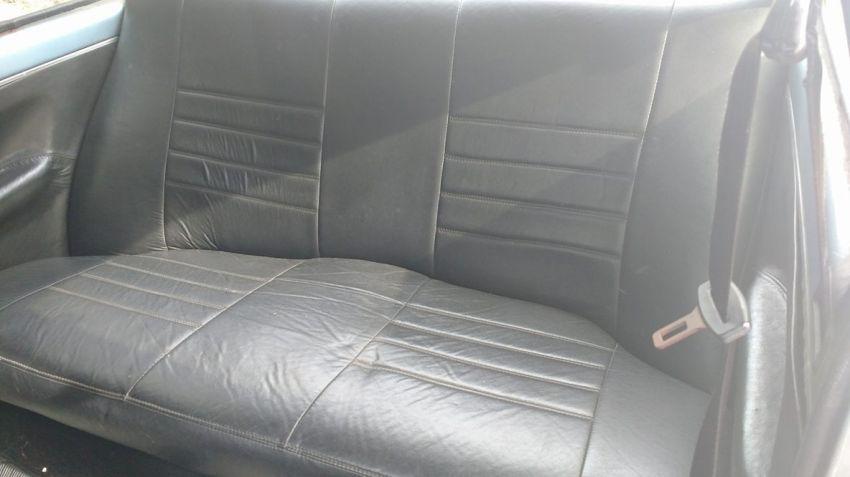 Chevrolet Chevette Hatch SE 1.6 - Foto #3