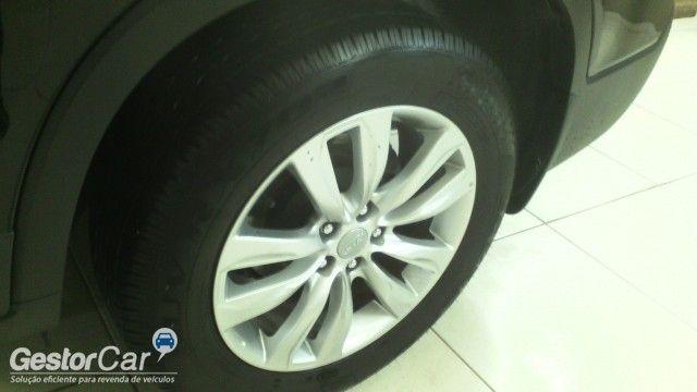 KIA Sorento EX 3.5 V6 (aut)(S.555) - Foto #5