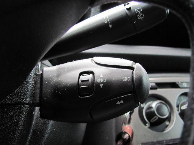 Citroën Aircross Tendance 1.6 16V (Flex) - Foto #8