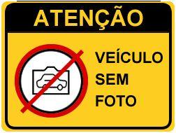 Fiat Punto   Sporting 1.8 Flex 8V 5p - Foto #3