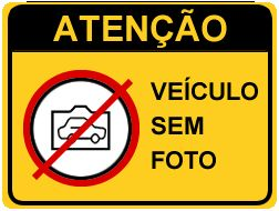 Fiat Punto   Sporting 1.8 Flex 8V 5p - Foto #4