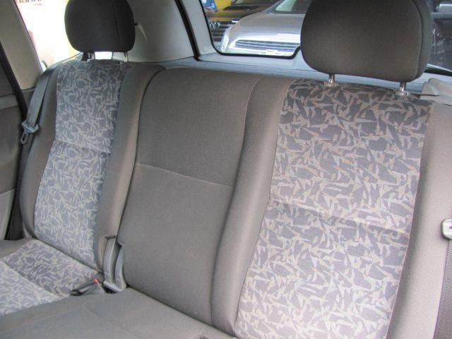 Chevrolet Meriva 1.8 Mpfi 8V - Foto #6