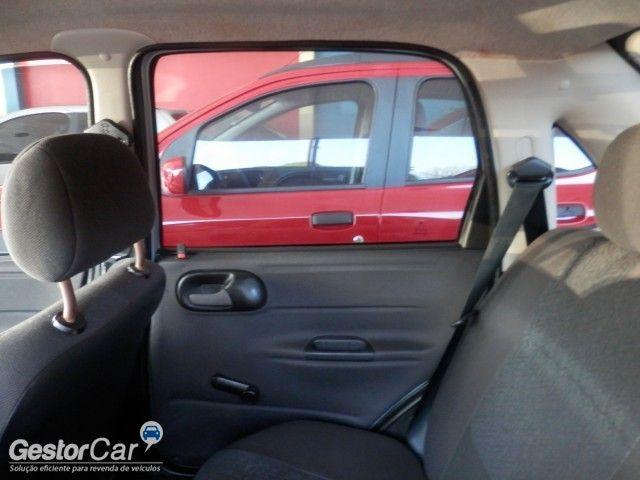 Chevrolet Corsa Sedan Classic Life 1.0 Vhc - Foto #3