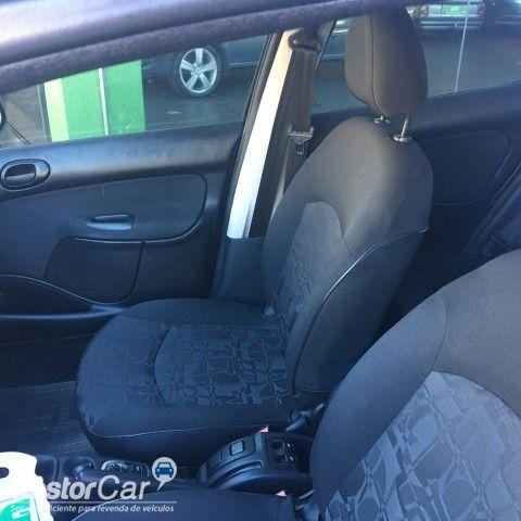 Fiat Strada Adventure Locker 1.8 16V E.TorQ (Cab Estendida) - Foto #6
