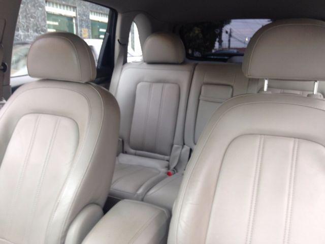 Chevrolet Captiva 3.6 SFI AWD 24V - Foto #7