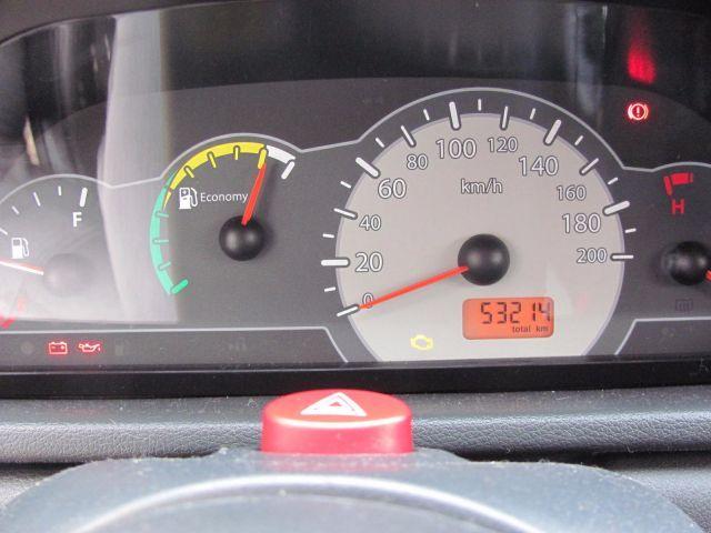 Fiat Uno Mille Economy 1.0 MPI 8V Fire Flex - Foto #3
