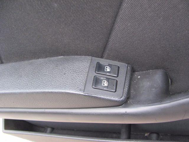 Fiat Uno Mille Economy 1.0 MPI 8V Fire Flex - Foto #8