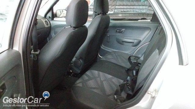 Fiat Palio Fire Economy 1.0 (Flex) 4p - Foto #7